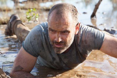 Discovery Communications Unveils Two Action-Packed Series At MBI Media Summit