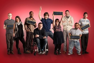The Undateables To Return To Channel 4
