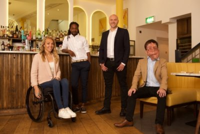 Tricks Of The Restaurant Trade Returns With New 12 Part Run