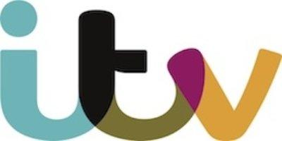Marijuana Legalisation Explored In New ITV Series